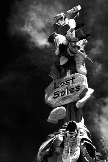 Lost_soles