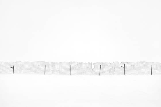Snow_fence
