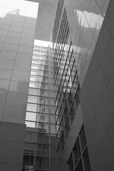 Building_art