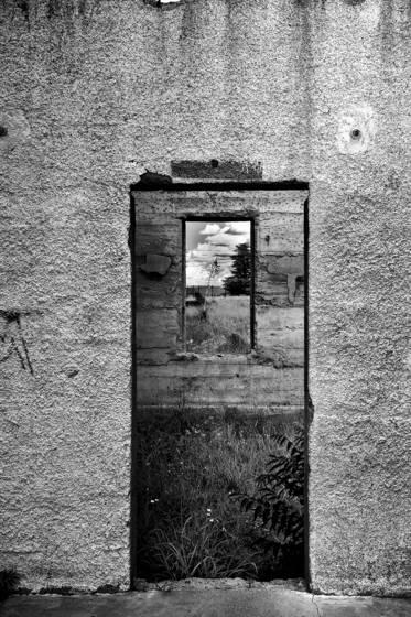 Double_walls