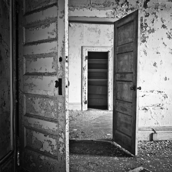 Doors_open
