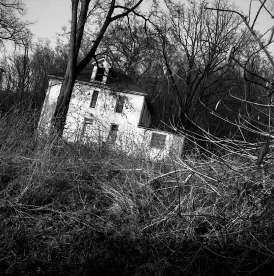 Sliding_house