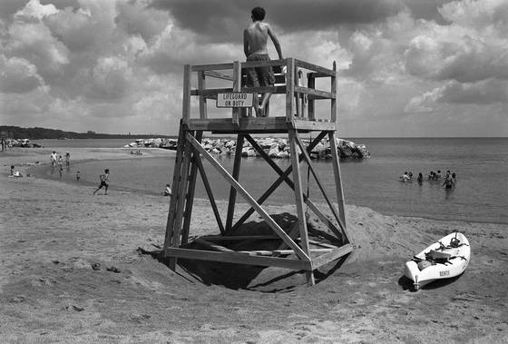 Lifeguard__1