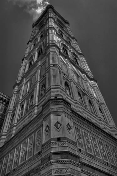 Giotto_s_campanile