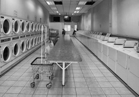 Laundromat__1