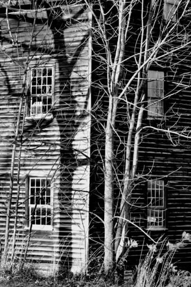 Pioneer_house