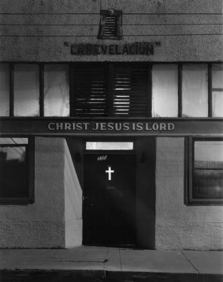Storefront_church