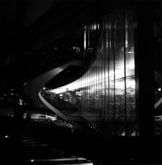 Salt_lake_city_library_at_midnight_2