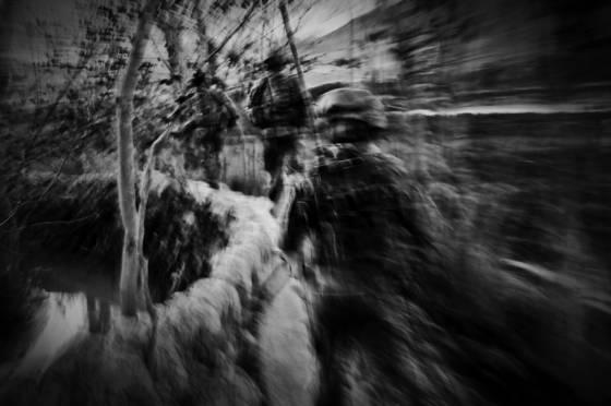 Arte_de_guerra-5