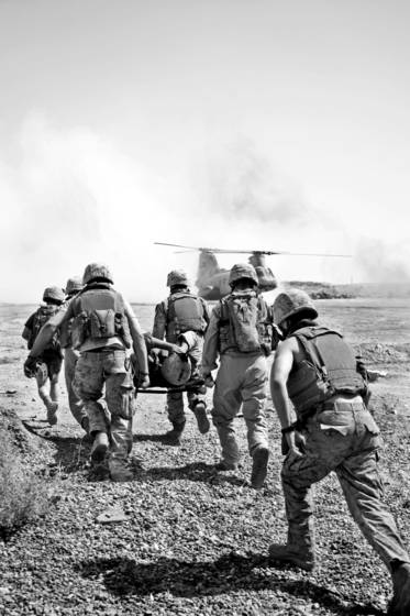 Medical_evacuation