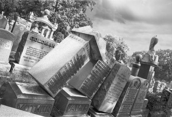 Toppled_dreams