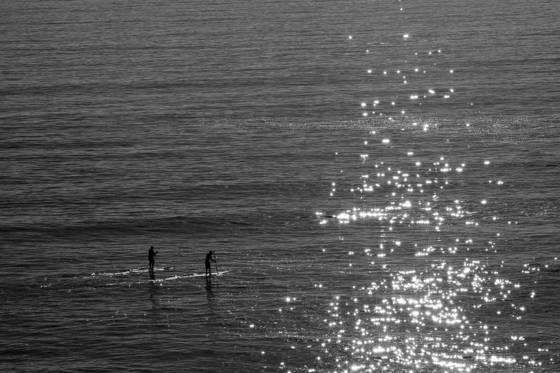 Ocean_sup