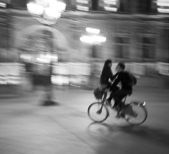 Romance___paris