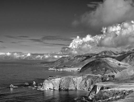 Bixbey_creek__bridge