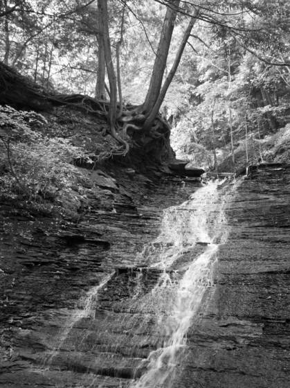 Buttermilk_falls