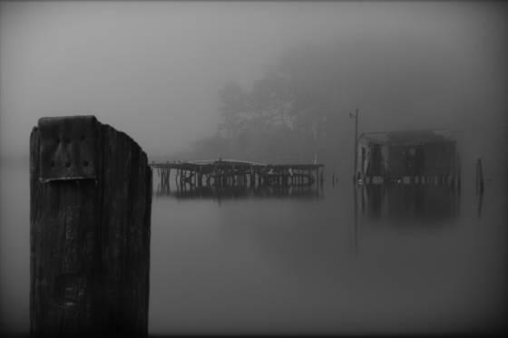 Deep_creek_fishing_shack
