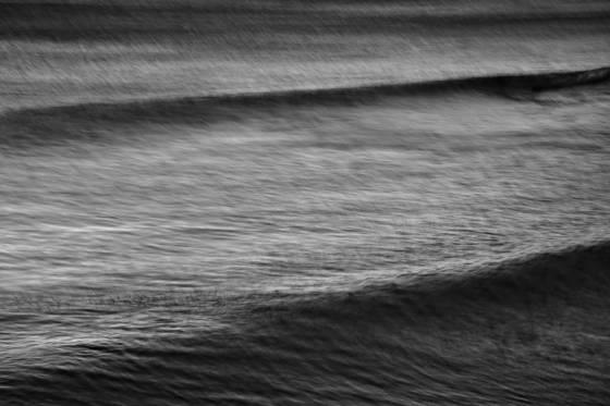 Evening_swells