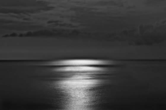 Moon_glow