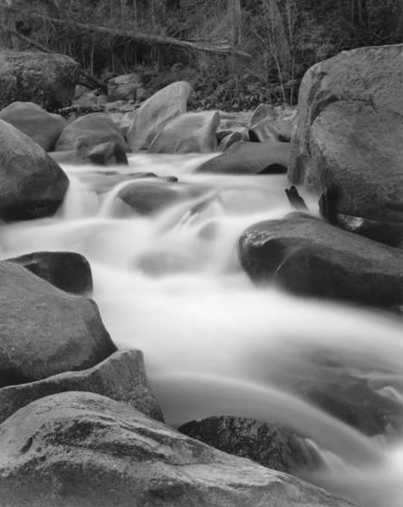 Lamar_river