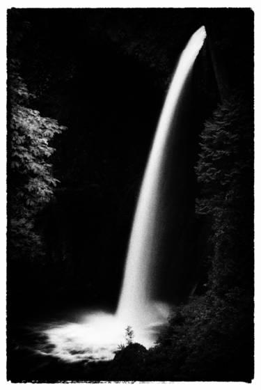 Metlako_falls