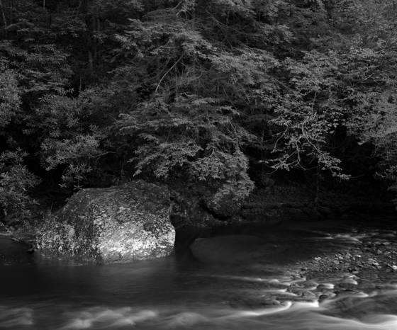 Little_river