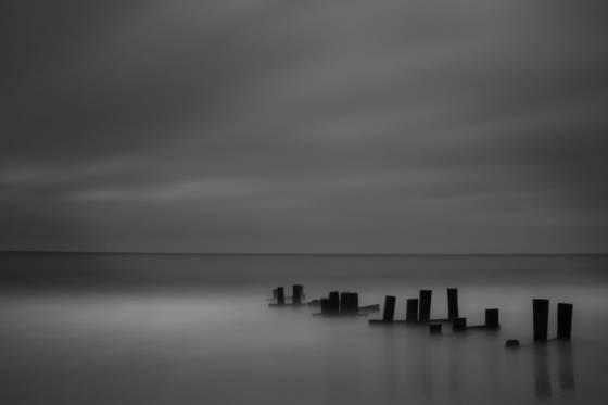 Silent_sea