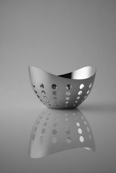 Metal_bowl