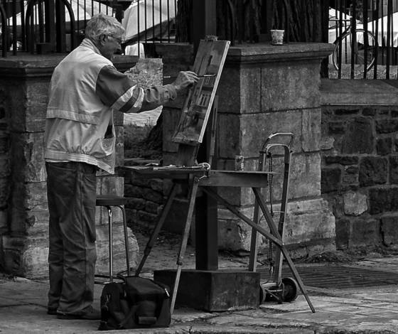 Plein_air_painter