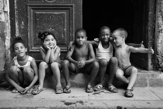 Doorstep_kids