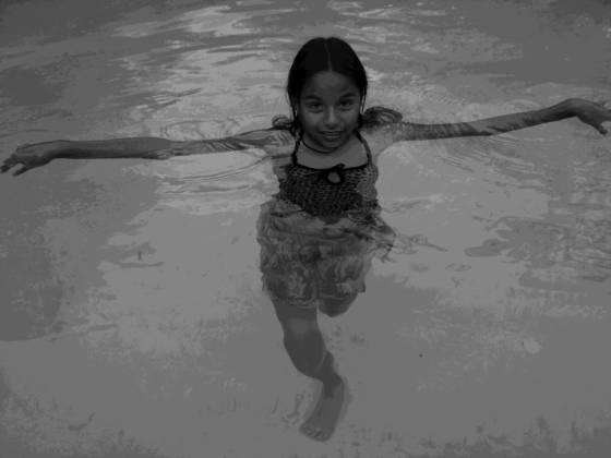 Water_ballet