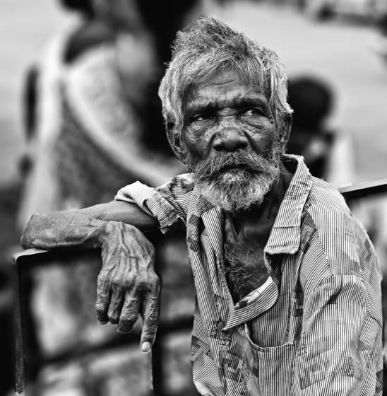 Rickshaw_man