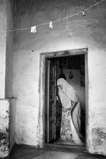 Early_morning_2