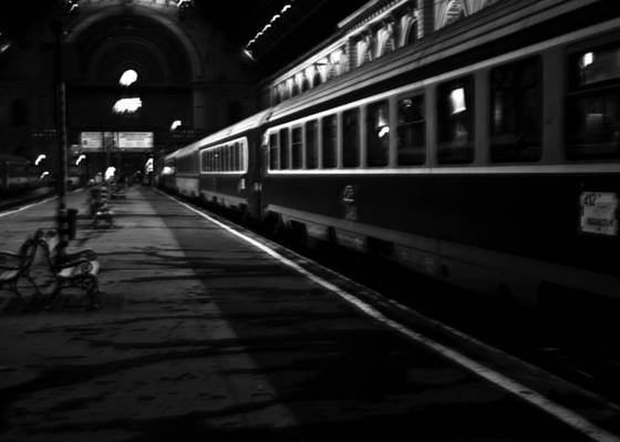 Four_twelve_to_budapest