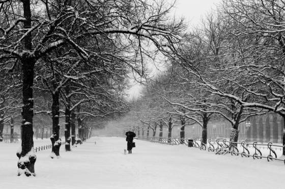 Snowy_munich_moment