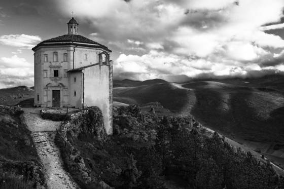 Rocca_chapel