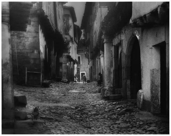 Old_village