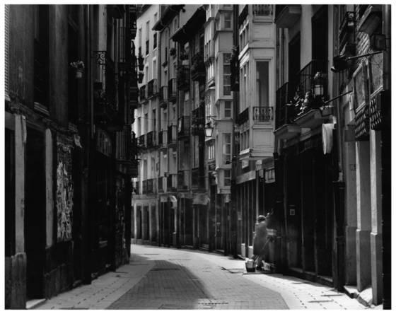 Spanish_street