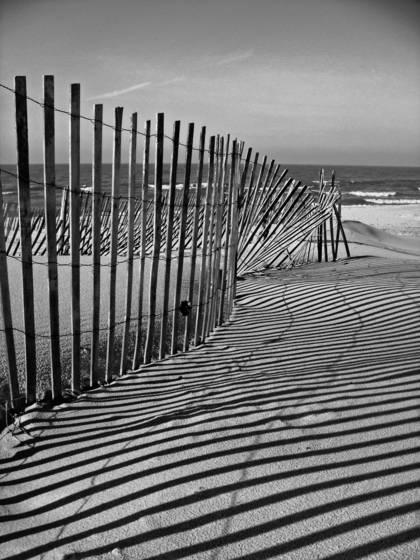 Beach__1