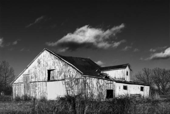 Old_barn