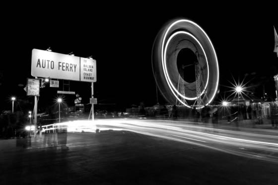Auto_ferry