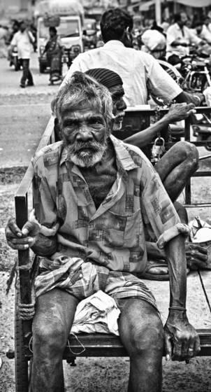 Rickshaw_rider