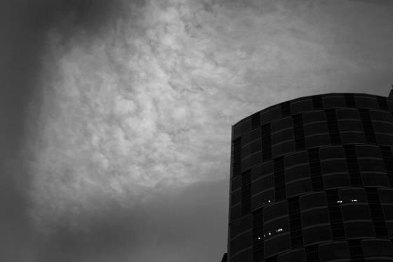 Urban_sky