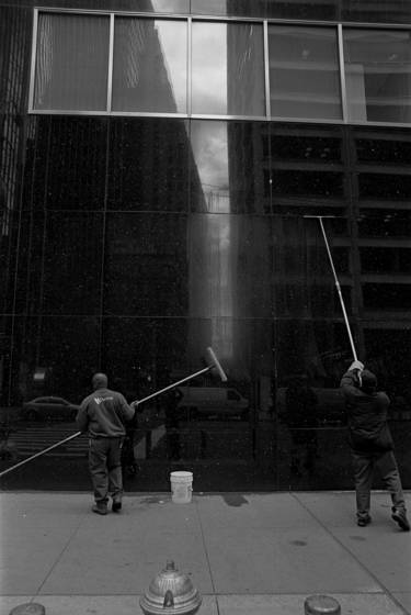 Window_washers