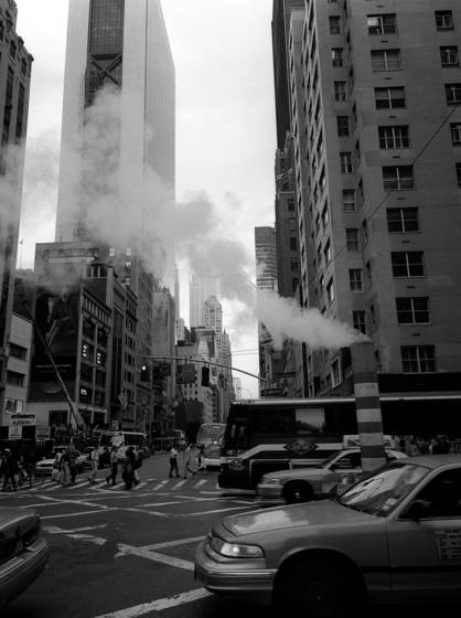 57th_street