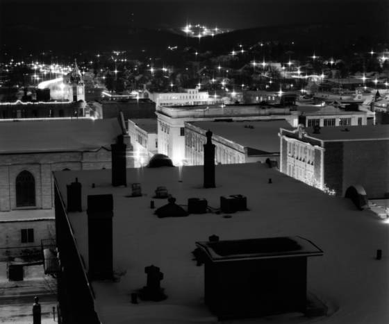 Marquette_rooftops
