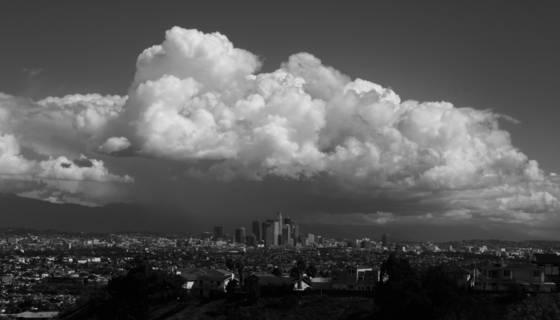 Landscapes_2011