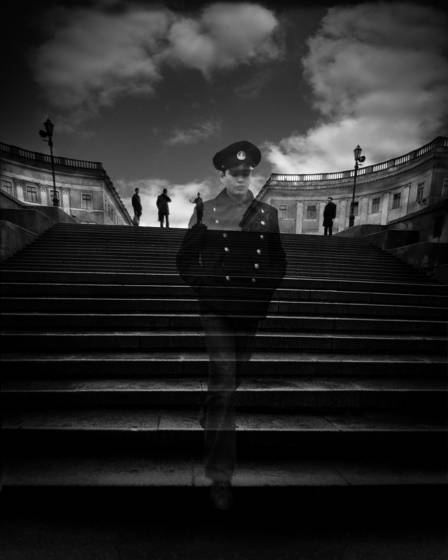 Steps_down