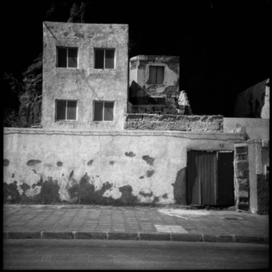 Tenerife_house