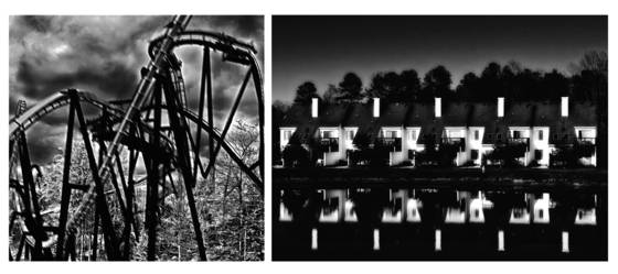 Diptych 1   life s journey