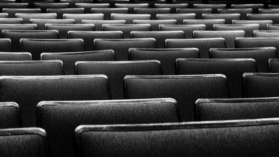 Imperial_theatre